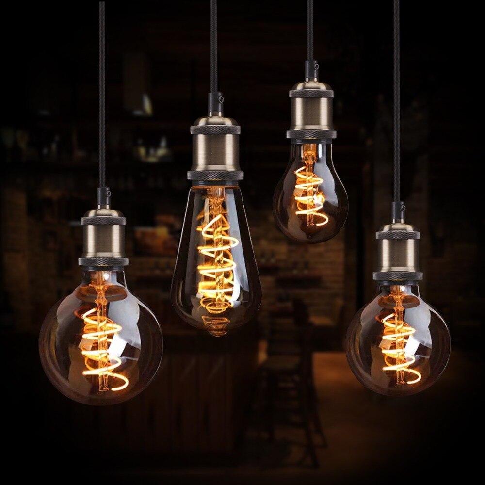 Mennyibe kerül egy családi ház villanyszerelése és villamos áramköreinek kialakításának ára?